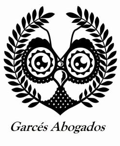 http://www.garcesabogados.com