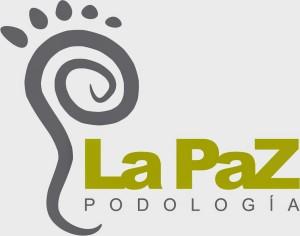 http://www.podologialapaz.com/