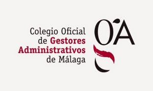 http://www.gestoresmalaga.com