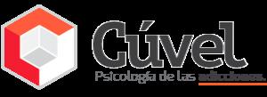 http://www.cuveladicciones.es/