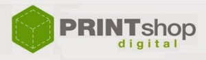 http://www.printshopdigital.es/