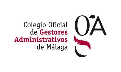 Colegio Oficial de Gestores Administrativos de Málaga