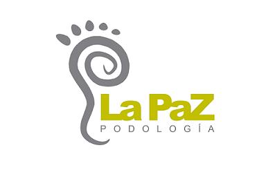 Podología La Paz