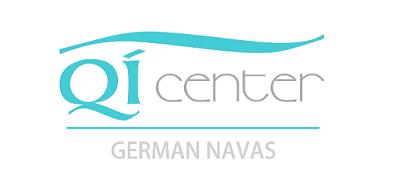 Qi Center