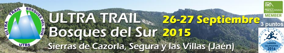 CABECERA-CON-MONTBLANC-ITRA-2016