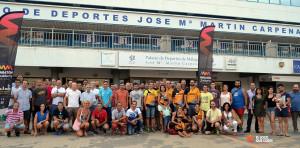 Presentación-Planes-de-entrenamiento-Maratón-Málaga-2015-copia