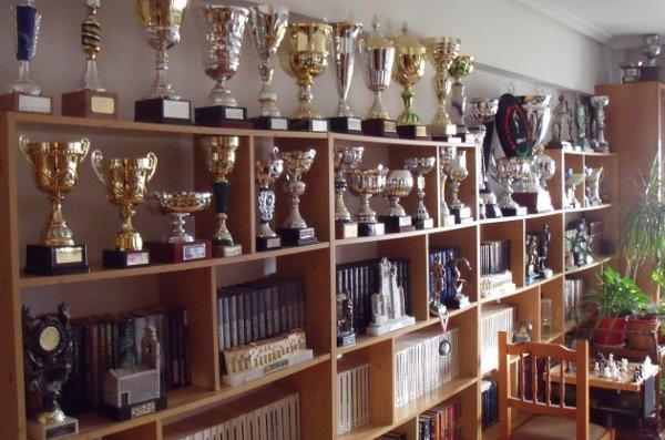 cesar sanz trofeos1