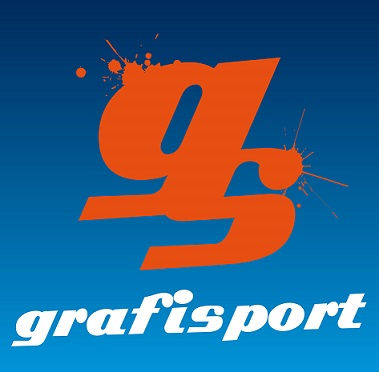 Grafisport