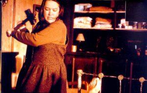 Annie-Wilkes-Misery